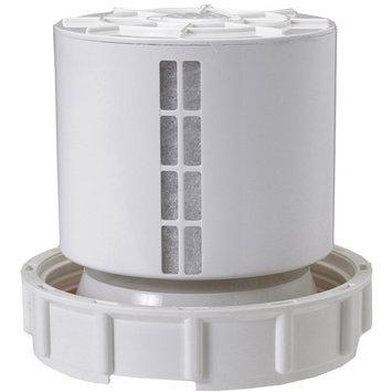 Guardian Technologies Germ Guardian Fltdc Humidifier Decalcification Filter