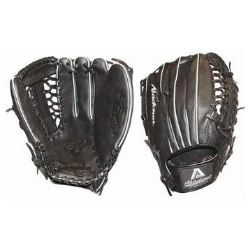 Akadema APX221 ProSoft Series Glove, 12.75
