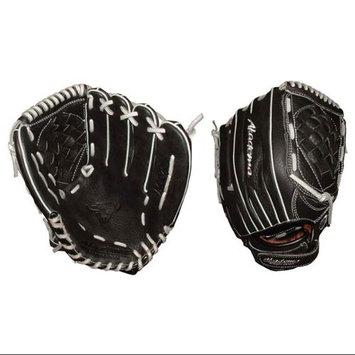 Akadema ACE 70 Design Series 13in Fastpitch Glove
