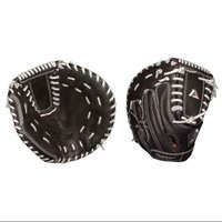 Akadema APM66 Fastpitch Series Glove (Right, 34.5