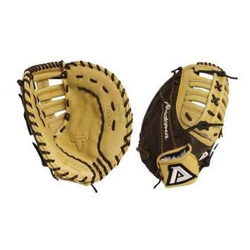 Akadema AHC94 Professional Series Glove (Right, 11.5