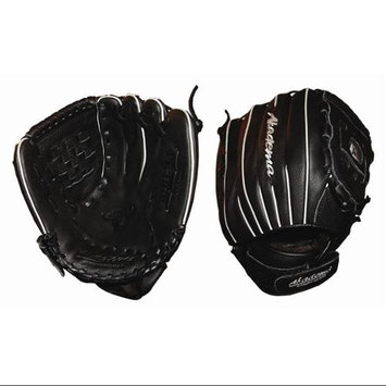Akadema AGM209 ProSoft Series Glove (Left, 11.5