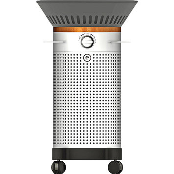 Fuego EG01AMG Element Dual Zone Gas Grill