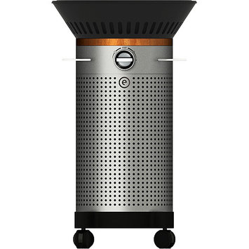 Fuego EG02AMG Element Dual Zone Gas Grill