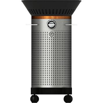 Fuego EG02AMG Element Dual Zone Gas Grill