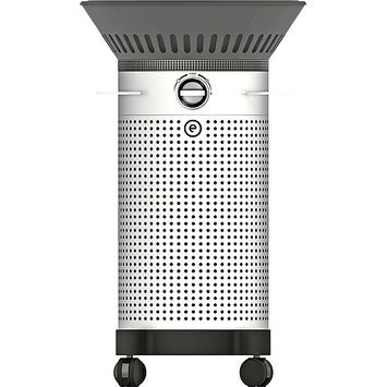 Fuego EG03BMG Element Dual Zone Gas Grill