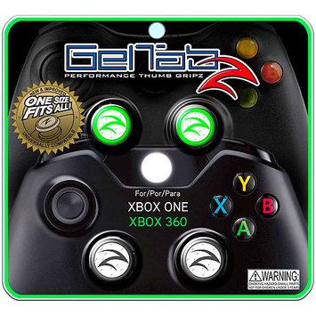 Interworks GelTabz for Xbox One and Xbox 360