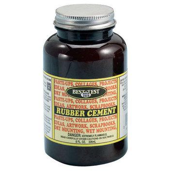 Union Rubber Rubber Cement