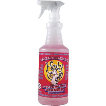 Holy Cow 32 oz. All-Purpose Cleaner