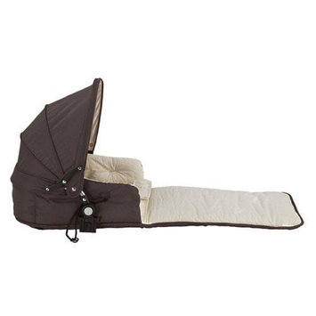 Valco Baby Seasons Footmuff - Arctic