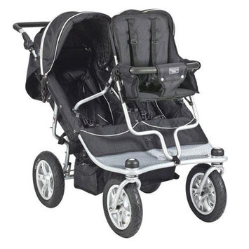 Valco Baby Joey Twin Tri-Mode Toddler Seat