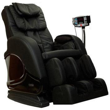 Infinite Therapeutics Infinity 8100 Massage Chair