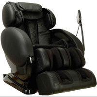 Infinite Therapeutics Infinity IT-8500 Black Zero-Gravity Massage Chair Infinite IT8500