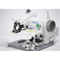 Feiyue Yamata Portable Sewing Machine with Motor