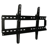Loch Tilt / Fixed Wall Mount for 37