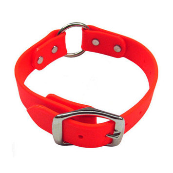 The Perfect Leash The Perfect Hunting Dog Collar - Size: 1