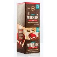 Tanka Bar 2 Ounce Buff Meat Onnit Warrior Bar