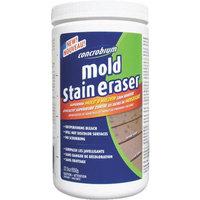 Concrobium 22.9 Oz Mold Stain Eraser (029-665)