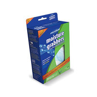 Concrobium Cleaning Products 9.2 oz. Moisture Grabbers 735-1092