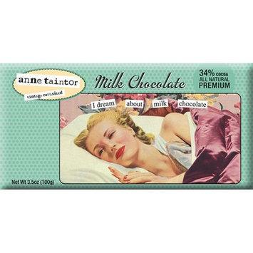 PRAIM AT00116 I Dream About Chocolate