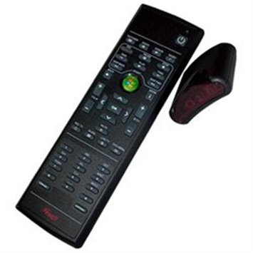 Rosewill RHRC-11001 Device Remote Control - For PC
