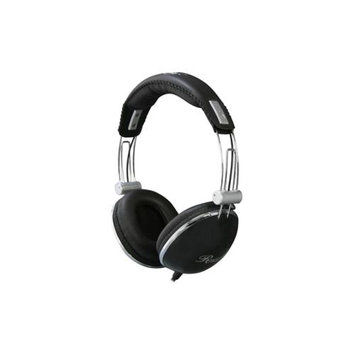 Rosewill RHTS-11004 3.5mm Circumaural Headphone