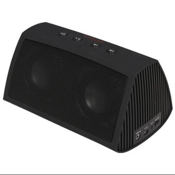 BLUETOOTH PORTABLE SPEAKER ROSEWILL / AMPBOX