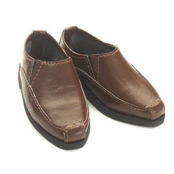 Carpatina Loafers - Shoes for 18