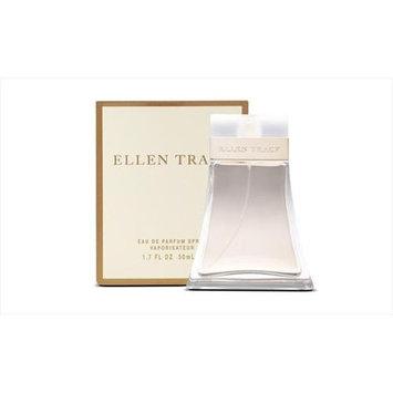 Ellen Tracy Classic Eau De Parfum 50ml