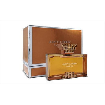 Judith Leiber 'Topaz' Eau de Parfum 2.5 oz