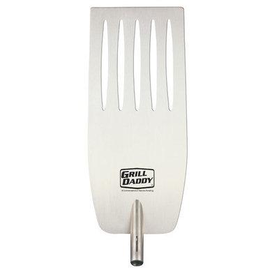 Grill Daddy Heat Shield Burger Flipper Attachment