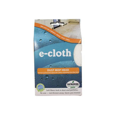 E-Cloth 10622 Dust Mop Head