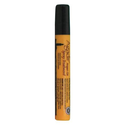 Agadir International Llc Agadir Argan Oil Spray Treatment, 0.308 Oz