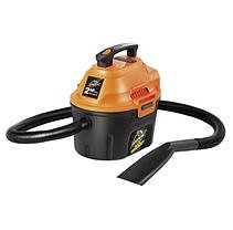 Armorall Wet And Dry Vac By Cleva North America