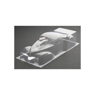 1020 '41 Willys Pro Mod Body RJSC1020 RJSPEED