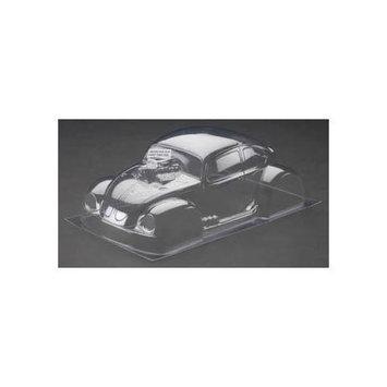1037 Digger Bug Body w/Masks RJSC1037 RJSPEED