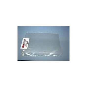 RJ Speed Lexan Sheet Large 12x16 .030 75mm RJS1513 RJSC1513 RJSPEED