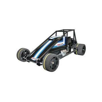 2031 1/10 Speedway Sprint Car Kit Less Electrics RJSC2031 RJSPEED