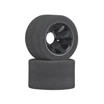 2510 1-1/2 Wide Rear Tires Drag Kit RJSC2510 RJSPEED