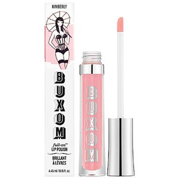 Buxom Buxom® Full-On™ Lip Polish Kimberly 0.15 oz