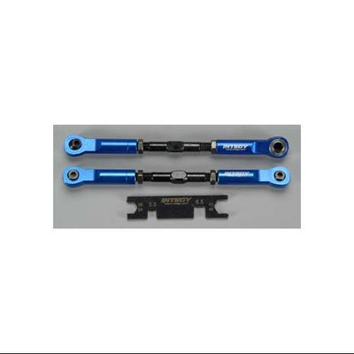T7351BLUE Super-Duty Turnbuckle LST & LST2 (2) INTC2808 INTEGY INC.