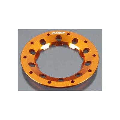 T6791ORANGE Type III Beadlock Ring HPI Baja 5B/5T/5B2.0 INTC8235 INTEGY INC.