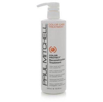 Paul Mitchell Color Protect Reconstructive Treatment 16.9 oz
