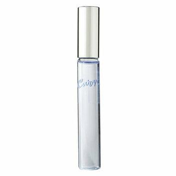 Curve Women's  Eau de Parfum Rollerball - 0.33 oz