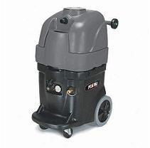 Tornado Piranha 100 PSI Extractor