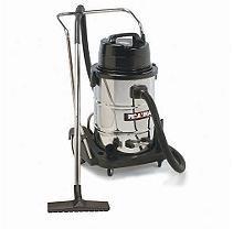 Powr-Flite PF55 20 Gallon Wet/Dry Vacuum
