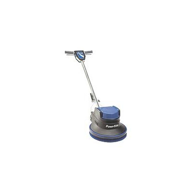 Powr-Flite Floor Machine - 20