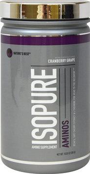 Nature's Best Isopure Isopure Aminos
