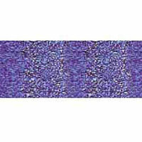 Tacony Corporation 25159 Madeira Metallic Thread 200 Meters-Red