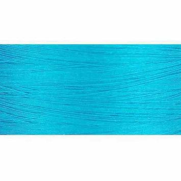 Gutermann 25049 Natural Cotton Thread Solids 876 Yards-White